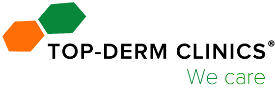 Top Derm Clinics
