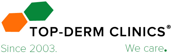 Top-Derm Clinics / We Care.